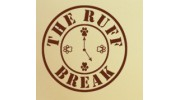 The Ruff Break