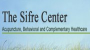 Sifre Center