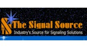 Signal Source