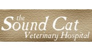 The Sound Cat Veterinary Hosp