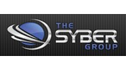 The Syber Group