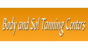 Body & Sol Tanning Center