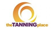 Tanning Salon in Escondido, CA