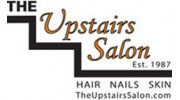 The Upstairs Salon