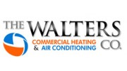 Walters Co Air Conditioning