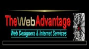 Web Advantage