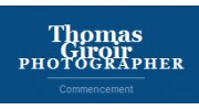 Thomas E Giroir Photographer