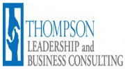 Thompson Leadership And Business Consulting