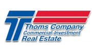 Thoms Company Real Estate
