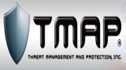 Threat Management & Protection