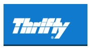 Thriftythrifty Ipswich Car Rental