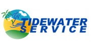 Tidewater Service Agency