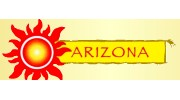 Arizona Pediatric Dental Care