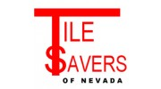 Tile Savers Of Nevada