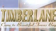 Timberlane Resorts