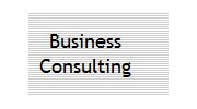 Time-Slice Consulting