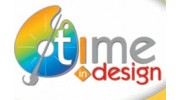 Time In Design