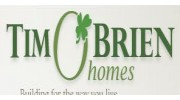 Tim O'Brien Homes - Milwaukee Model Home