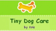 Tiny Dog Care