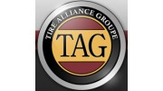 Tire Alliance Group