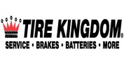 Tire Kingdom