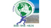 Titan Environmental Solutions