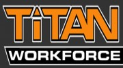 Titan Workforce