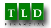 TLD Financial