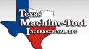 Texas Machine Tool