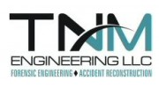 TNM Engineering