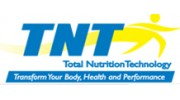 Total Nutrition Technology