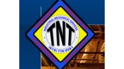 TNT Industrial Mechanical Service