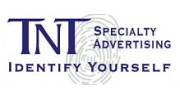 Tnt Specialty Advertising