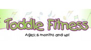 Toddle Fitness