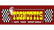 Tognotti's Auto Truck World