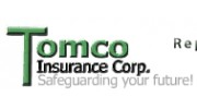 Tomco Insurance