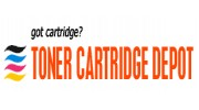 Toner Cartridge Depot
