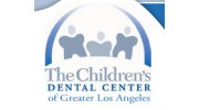 Childrens Dental Center