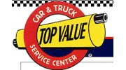 Top Value Car & Truck Service Center