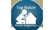 Top Notch Home Inspector Inc - Inspection
