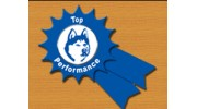 Top Performance Dog Training Trainer Trainers