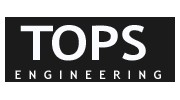Tops Engineering