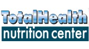 Total Health Nutrition Center