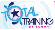 Total Training By Tammy