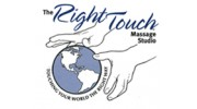 Right Touch Massage