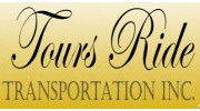 Tours Ride Limousine