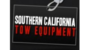 Southern California Tow Eqpt