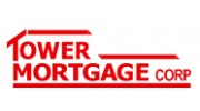 Tower Mortgage
