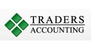 Traders Accounting