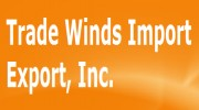 Trade Winds Import Export